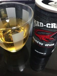 mad-croc-energyレビュー