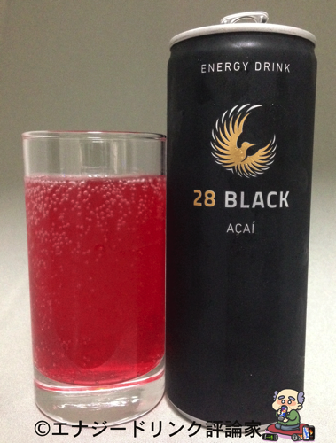 28blackenergydrink