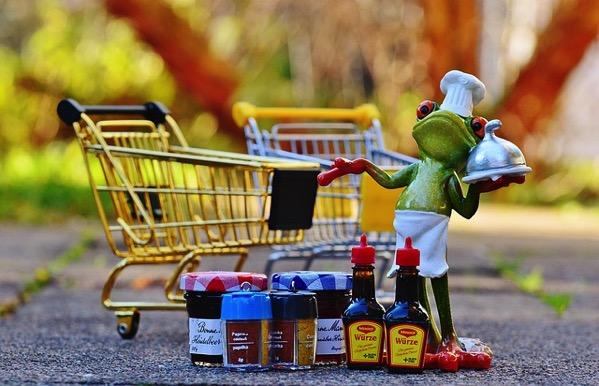 Shopping cart 1080968 640